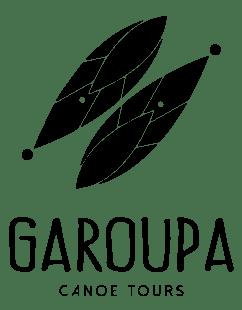 Canoas e Paddle Açores – Garoupa Canoe Tours – sete cidades